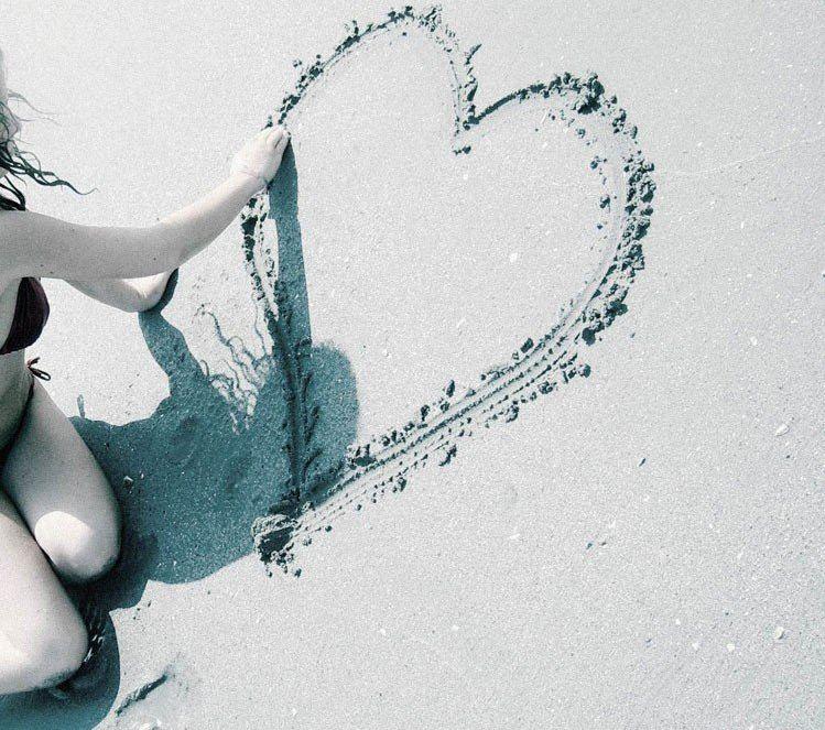 В любви поставьте статусы про любовь