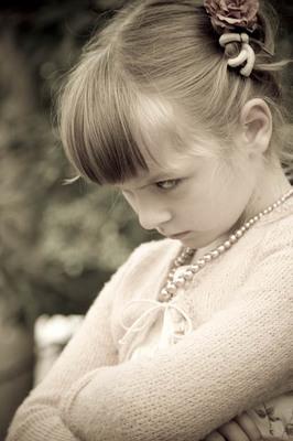 Статусы для девушек про предательство